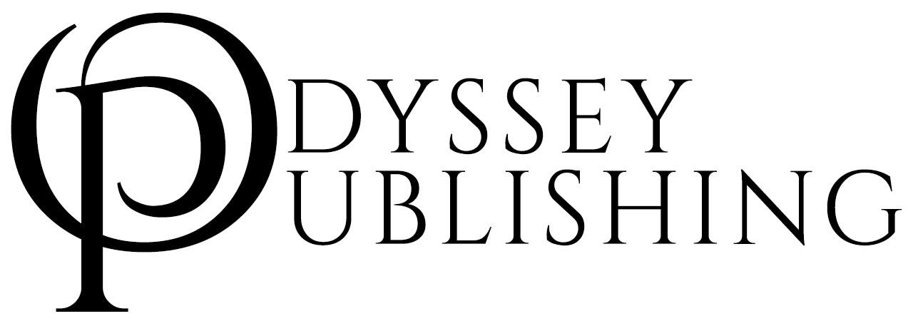 Odyssey Publishing